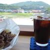 味付マトンケバブcafe - 料理写真:
