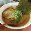 らーめん ひさちゃん - 料理写真: