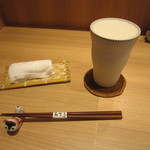38947831 - 「生ビール」(2015/6)