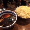 麺屋みっちゃん - 料理写真:あつもり700円