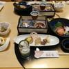 福泉操 - 料理写真:\5000飲み放題のコース