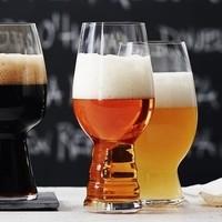 北海道の地ビール!