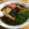 味のむろ市 - 料理写真:醤油