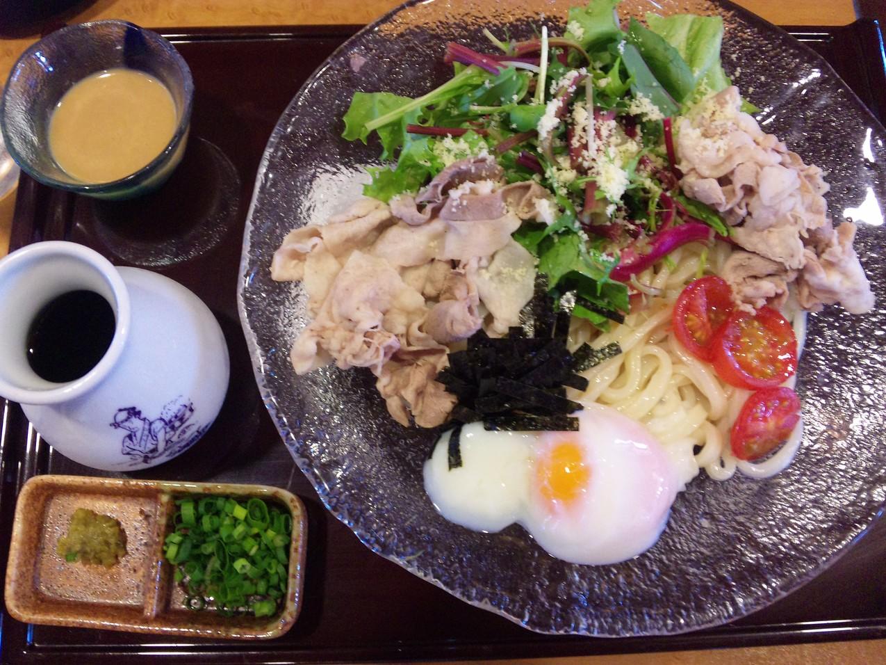 ふく福 加治木店