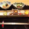 Toushinankomeya - 料理写真:夕食
