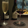 Wine Bar Lepre - ドリンク写真: