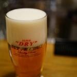 Brasserie Beer Blvd. - ドライプレミアム