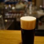Brasserie Beer Blvd. - ドライブラック