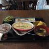 センプレ - 料理写真:Bランチ(1100円)