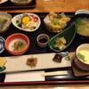 Sakaiya - 料理写真: