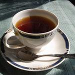 トヤ - コーヒー