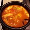 焼肉炎蔵 - 料理写真: