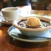 一軒茶屋 Schwein - 料理写真: