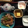 一魚一会 - 料理写真:★10食限定 海鮮丼=980円