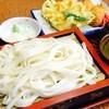 小山屋 - 料理写真: