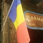 サルマーレ -