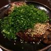 牛もつ鍋専門 やま本 - 料理写真: