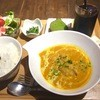 Fukumarukohi - 料理写真: