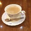 RODEO - ドリンク写真:カフェオレ