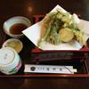 石切橋 浅野屋 - 料理写真: