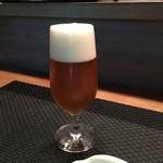 風凛 - COEDO ビール 伽羅