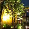 TAKA's KITCHEN - メイン写真: