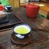 近江屋 - 料理写真: