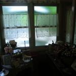 アルカイック 森の工房 -