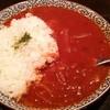 横濱屋 - 料理写真:ハヤシライス (Lunch 950円 珈琲つき)