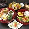 日本料理 村上 - 料理写真: