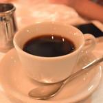 THE SODOH HIGASHIYAMA KYOTO - 2015/06 Finest ¥9,000 コーヒー