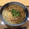 びわこ近鉄レストラン - 料理写真: