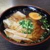 とりっこ - 料理写真: