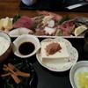 Sya楽 - 料理写真:お刺身定食
