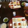 ホテルソニア小樽 - 料理写真: