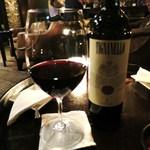 マデュロ - 赤ワイン