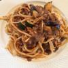 イタリアンキッチン オリーブ - 料理写真:
