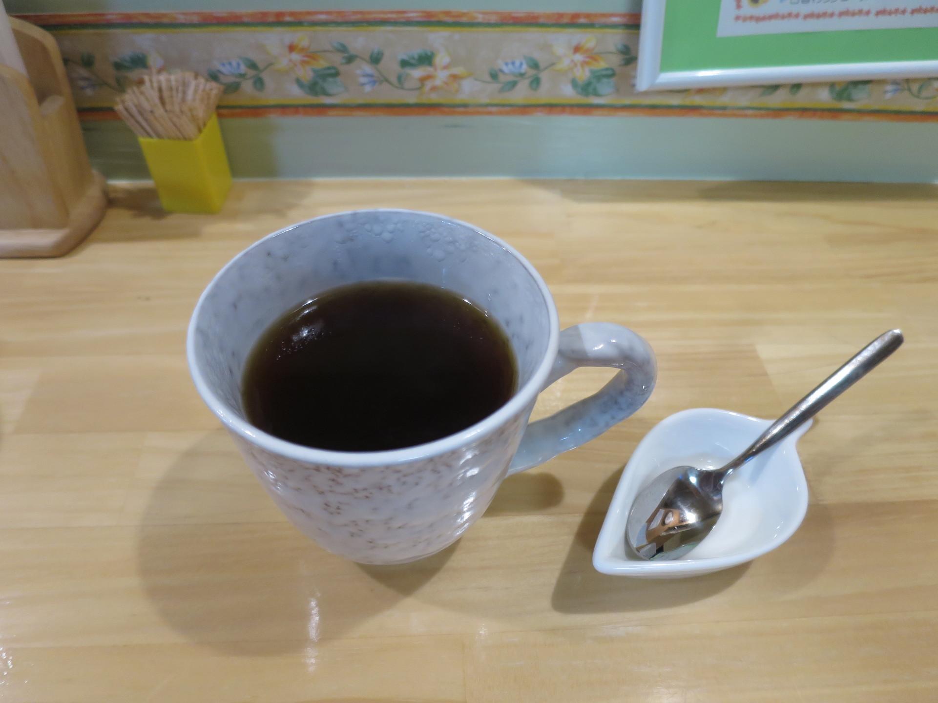 カフェ ワレア