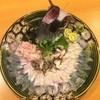 魚市場 小松 - 料理写真: