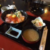 伝えたい味 多可瀬 - 料理写真: