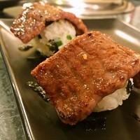 お肉の部位の特徴によって色んなお召し上がり方を