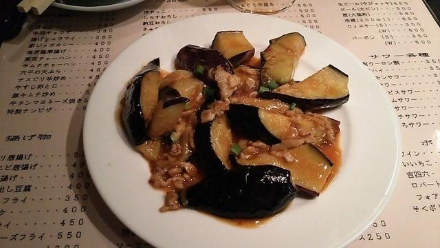 https://tabelog.ssl.k-img.com/restaurant/images/Rvw/39346/640x640_rect_39346646.jpg