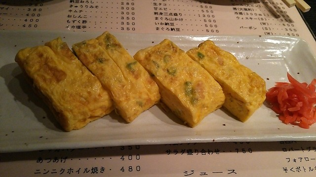 https://tabelog.ssl.k-img.com/restaurant/images/Rvw/39346/640x640_rect_39346650.jpg