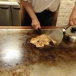 ボウルズ キッチン -