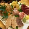 もも亭 - 料理写真: