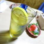 東邦酒場 -