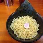 39378897 - つけ麺