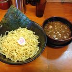 39378901 - つけ麺