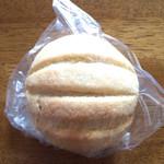 マムパン - 料理写真:レモンクリームパン