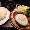 レストランくろんぼ - 料理写真:Aランチ